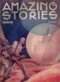 Short Story Unit Activity
