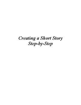 Short Story Writing Guide