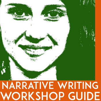 Short Story Writing Workshop Guide: Activities, Prompts, Process, & Resources