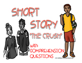 Short Story with Comprehension Questions