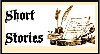 Short Story/Non Fiction Unit Plan