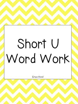 Short U
