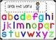 Short U Words BOOM CARDS