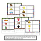 Short Vowel U Games and Activities for Smart Board