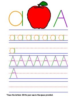 Short Vowel Activity Worksheets
