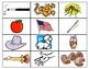 Short Vowel Board Game