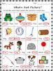 Short Vowel Worksheet Bundle