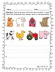 Short Vowel Bundle Activity Packet -- (Games, Sight Word Cards, and Printables)
