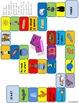 Short Vowel Bundle Sampler:  Learning the Short Vowels