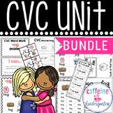 CVC unit