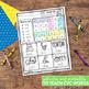 Short Vowel CVC Words {Activities to teach CVC Words} Growing Bundle