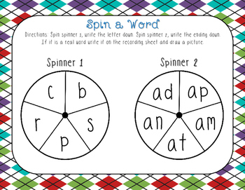 Short Vowel Differentiated Games