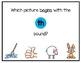 Digraph Digital Interactive Fun