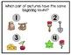 Digraph Digital Interactive Fun (Digital Classroom)