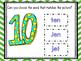 Short Vowel ( E) Interactive Power-Points