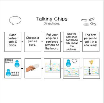 Short Vowel Fluency Practice Pack