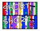 Short Vowel Picture/Word Sorting Activities