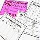Short Vowel Practice (Distance Learning)