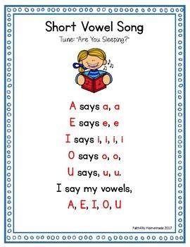 first grade word list, first grade beginning sounds worksheet, first grade vowel chart, long and short vowel sound worksheet, on vowel sounds worksheets for first grade