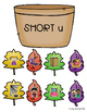 Short Vowel Sort Fall