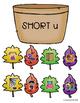 Short Vowel Sort Fall