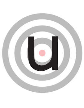 Short Vowel Sounds Target Game