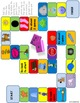 Short Vowel Stories Companion Pack:  Learning Short O