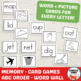 Short Vowel Worksheets Bundle