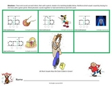 Short Vowel i Packet