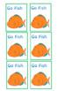 Short Vowel 'u' Multisensory Phonics Orton Gillingham Strategies