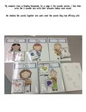 Short Vowels Review - Teacher - Apples