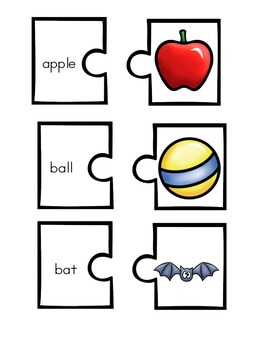 Short Vowels: Stations, Activities, and Assessments