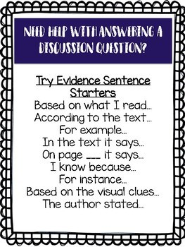 Short - Written By Holly Goldberg Sloan - Comprehension Questions