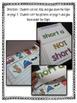 Short Vowel Interactive Notebook Short a