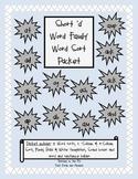 Short 'a' Vowel Word Sort Packet