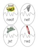 Short and Long E Activity Pack