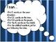 Short and Long E Word Study Sort (E, EE, EA & IE)