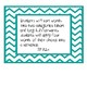 Short and Long I Pocket Chart Sort  #2