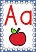 Short and Long Vowel Bundle - Posters and Printables
