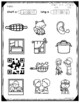 Short and Long Vowel O Sorting: CVC and CVCE Worksheets and Activities