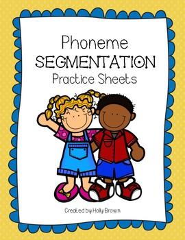 Short and Long Vowel Phoneme Segmentation