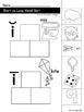 Short and Long Vowel Sorts (Medial Sound)