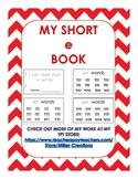 Short e Book