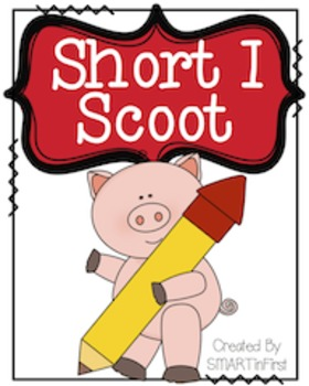Short i Scoot