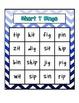 Short 'i' Word Family Bingo