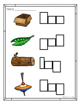 Short O Alphabet Activities at EnchantedLearning.com