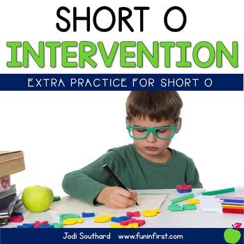 Short o Intervention