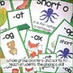 Short o Vowel Activities-Sorts and Worksheets