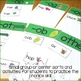 Short o Word Work Activities-Sorts and Worksheets