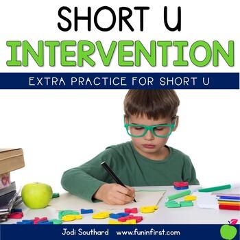 Short u Intervention
